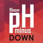 pH-bloom