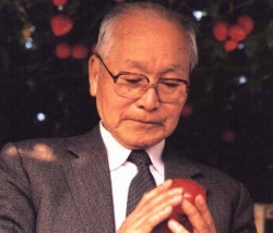 Шигео Нозава