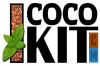 Coco Kit