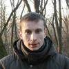 Аватар пользователя Aleksey Comua