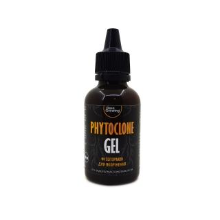 PhytoClone Gel 50