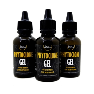 PhytoClone Gel